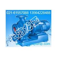 供应ISWRD40-160A球墨铁380V管道泵壳