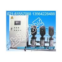 供应ISWD100-350B灰口铸铁给水生活管道泵