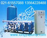 供应ISWD300-480B2级三相管道泵
