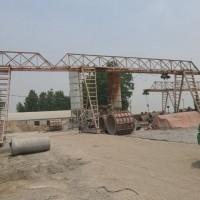 力普水泥管生产厂家