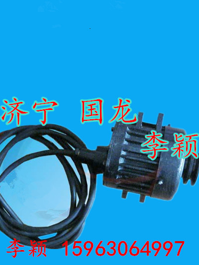 山东ZFB-600/28隔爆型发电机