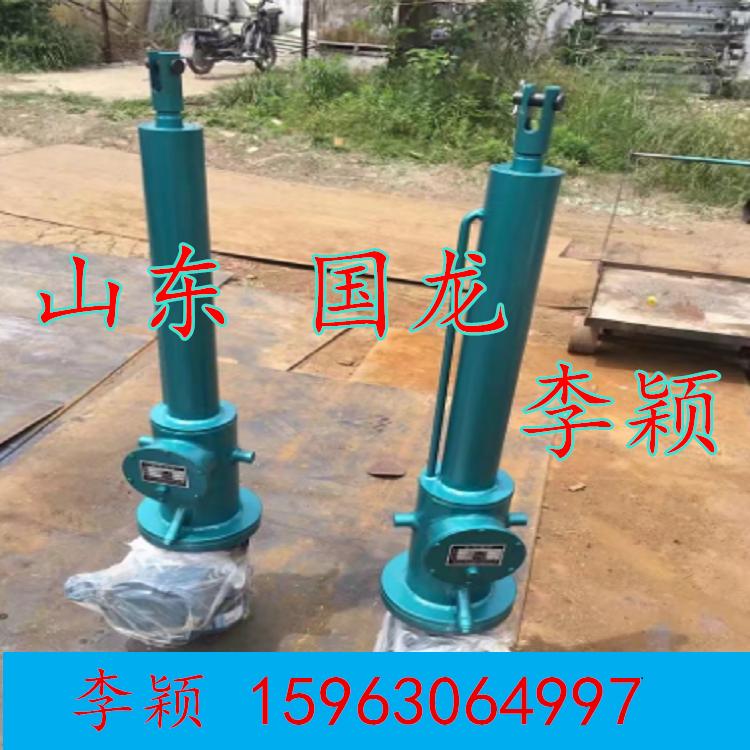 电动推杆·DTZ3000-630/50拐角推杆电动推杆