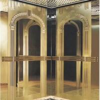载货电梯可以由山东鼎亚电梯提供