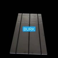 德国伯克(BURK)超导热集成地暖
