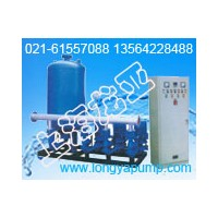 供应ISGD100-125(I)A2级效能生活管道泵