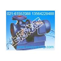 供应ISW25-160球铁卧式管道泵壳