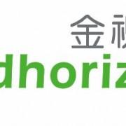 深圳市金视界科技有限公司