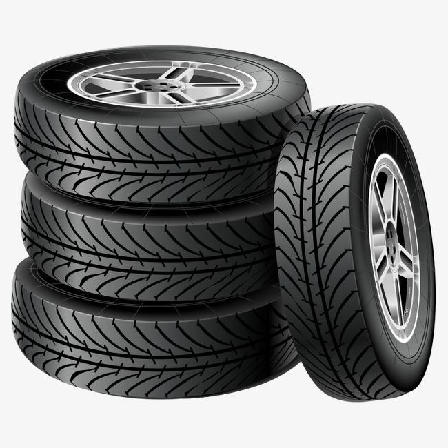 上海轮胎租赁北京隔离墩轮子出租F1赛车防撞车轮胎租赁
