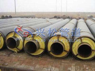 沧州钢套钢固定支架行业典范