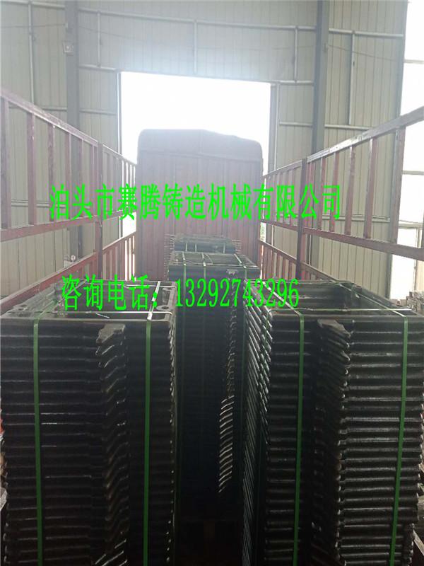 铸铁压滤机,铸铁板框,不锈钢压滤机,保温压滤机,压滤机滤板