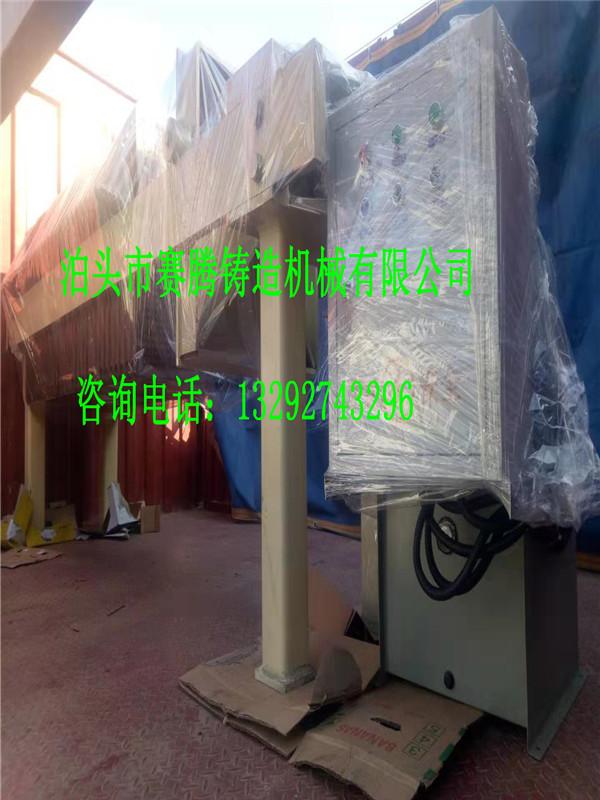 1000型不锈钢板框厢式不锈钢滤板不锈钢压滤机保温压滤机