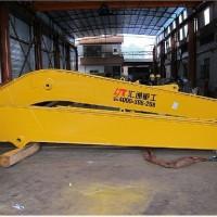 18米加长臂厂家直销13925156506