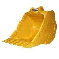 加强型挖斗厂家直销13925156506