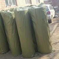 专业生产乙烯网, 晾晒网  防虫网 窗纱网 聚乙烯过滤网