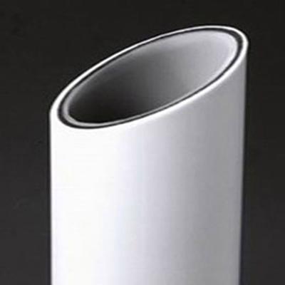 清泓管业PSP钢塑复合压力管生产厂家产品报价