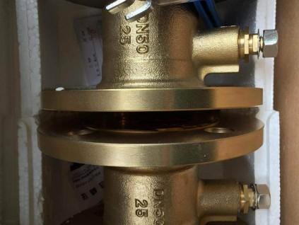 黄铜法兰球阀 法兰铜球阀 高端品质 值得拥有 欢迎选购