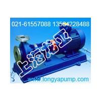 出售RY100-65-315B防爆导热油泵
