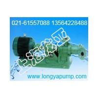 供应I-IB2.5寸F快装式螺杆泵