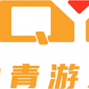 huzhongchen