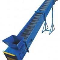 安徽赛工出口品质输送机 带宽B400-B2000 可定制