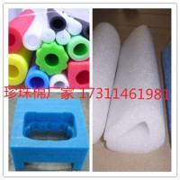 重庆生产珍珠棉厂家 重庆珍珠棉管板材