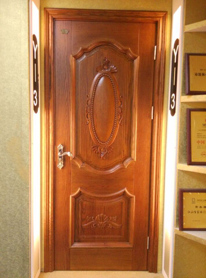 """供应-""""百家旺""""牌烤漆木门、免漆门、护墙、酒柜、室内门"""