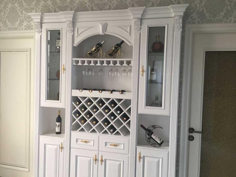 """供应-""""百家旺""""牌生态门、免漆门、烤漆实木门、复合门"""