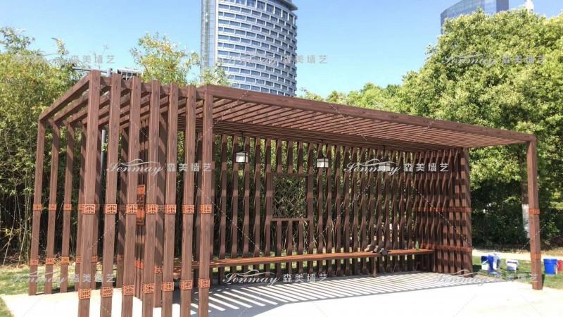 石家庄木纹漆施工10年施工经验品质保障