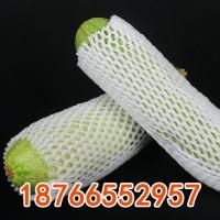优质低价全自动发泡网套机水果网套机品质保障