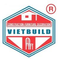 2020年越南(胡志明)国际建筑、建材及家居产品展览会