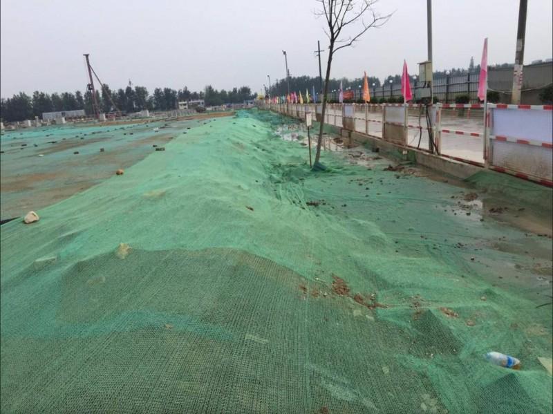 绿色防尘网A蓝桥绿色防尘网A绿色防尘网厂家现货