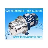 上海供应SZ-3移动式真空泵