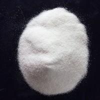 0-200目优质精白砂,普白砂,雪花白,质感圆砂