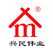 兴民伟业建筑设备有限公司