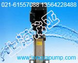 出售FY40-26酒石酸液下泵