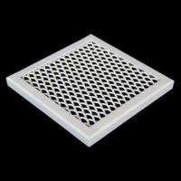 拉网铝单板厂家直销自主生产销售批发