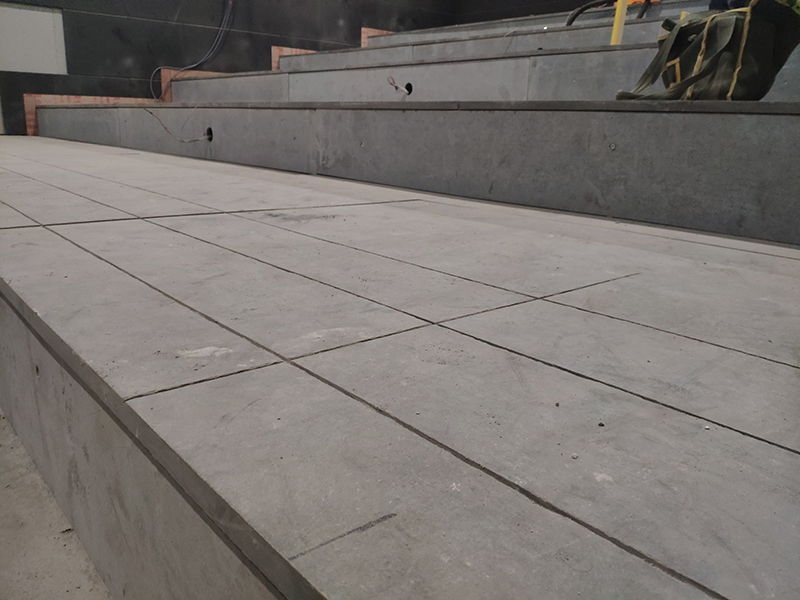 山东纤维水泥压力板的生产厂家