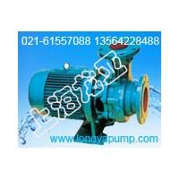 上海销售龙亚GL50带升降机醋栗浓浆泵