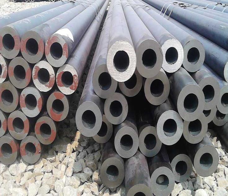 方管,方管厂家,45#无缝钢管,Q345B方管,方管零切割