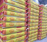供应昆明瓷砖胶厂家供应