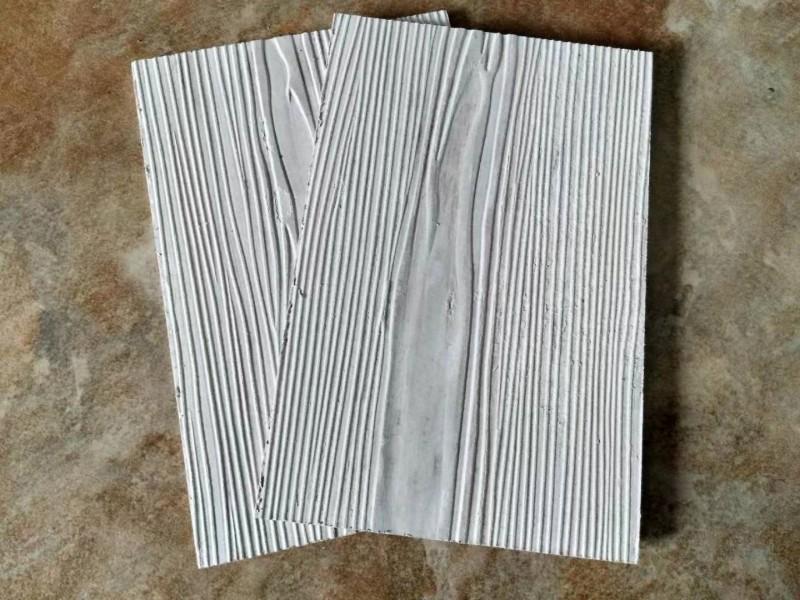 山东华城兴厂家出售木纹板产品