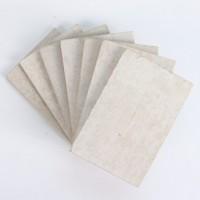 决定硅酸盐防火板涂装工艺和选购的因素