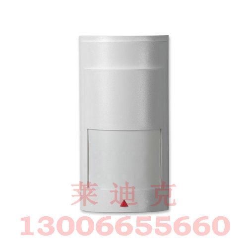 莱迪克LED-PA525D红外微波双鉴探测器