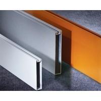 铝协铝方通型材铝方通