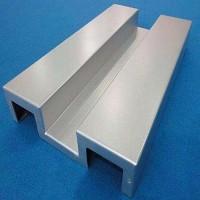 铝协铝单板异性铝单板