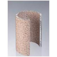 铝协铝单板蜂窝铝单板