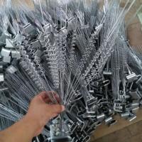 内蒙古针型防鸟刺驱鸟器生产厂家