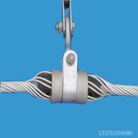 山西预绞式导线悬垂线夹240导线批发商
