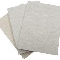 山东厂家供应无石棉纤维水泥板
