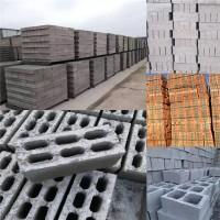 上海码头直销黄沙水泥、石子砖块、瓜子片等建筑材料